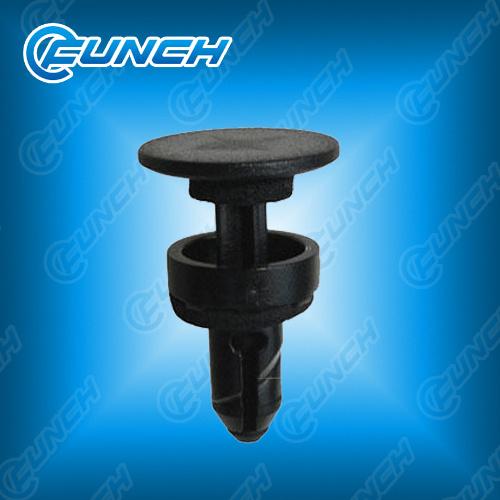 Automotive Clip, Auto Fastener, Auto Clip, OEM No : 91508-S50-003