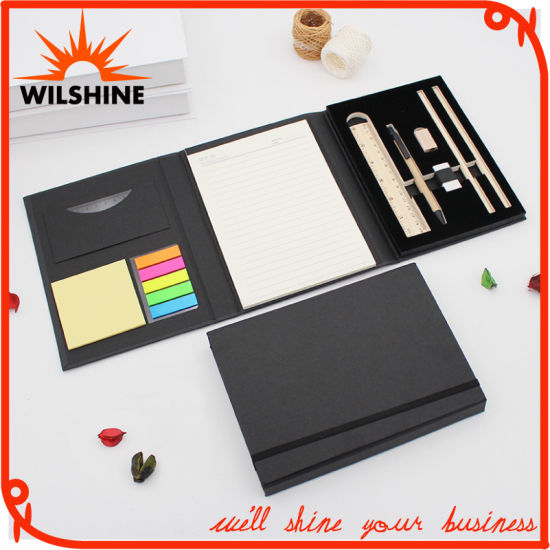 Promotional Stationery Set for Office and School Use (GN008)