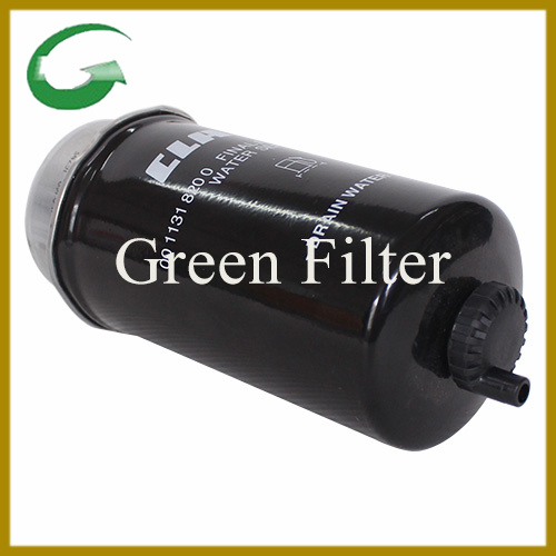 Fuel Water Separator for Tractor (0011318200) pictures & photos