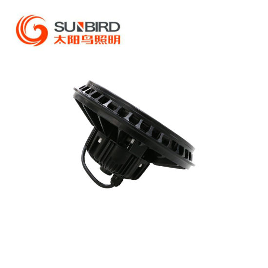 Sunbird LED Spot Light