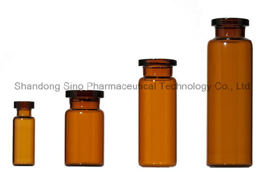 European Vial Ampoule Capsule Tablet OEM Medicine or Pharmaceuticals pictures & photos
