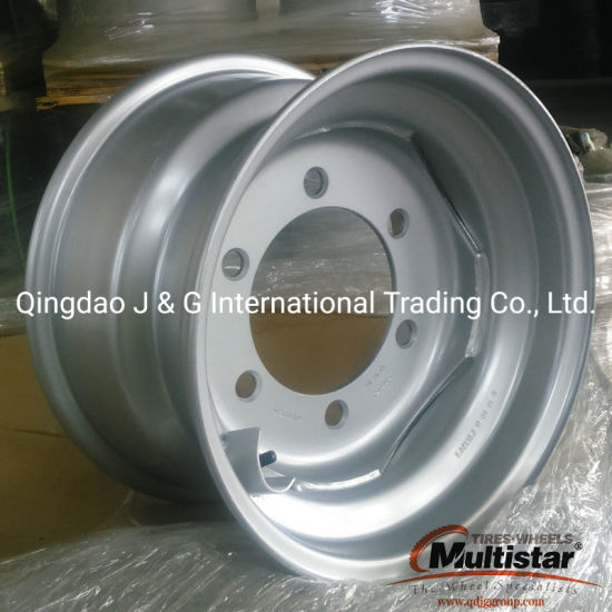 Agricultural Wheel, Tractor Wheel, Implement Wheel, AG Wheel