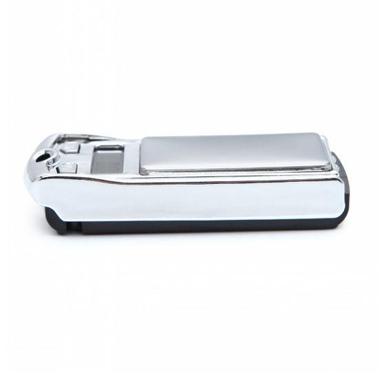Factory 200g 0.01g Mini Electronic Digital Pocket Jewelry Scale