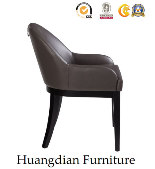 Awesome China Modern Style Pu Leather Tub Chair Armchair Hd477 Ibusinesslaw Wood Chair Design Ideas Ibusinesslaworg