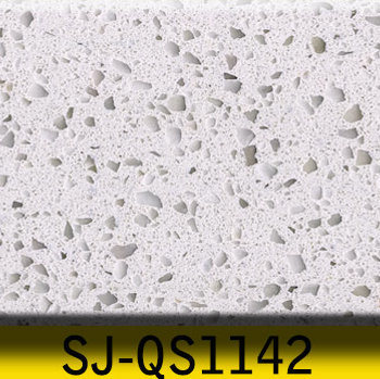 Affordable Price Quartz Stone Slabs pictures & photos