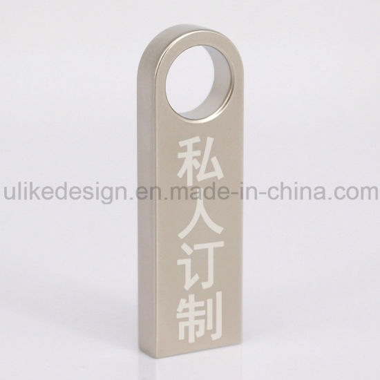 Hot Advertising USB Flash Disk pictures & photos