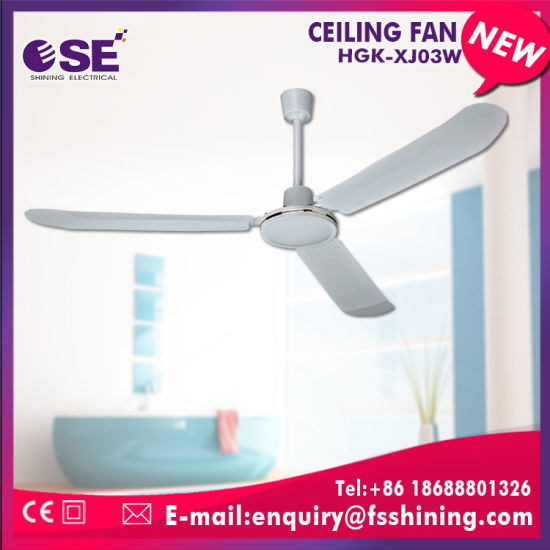 48 Electric Fan Whole Small Ceiling With 5 Sd And 3 Blade Hgk Xj03w