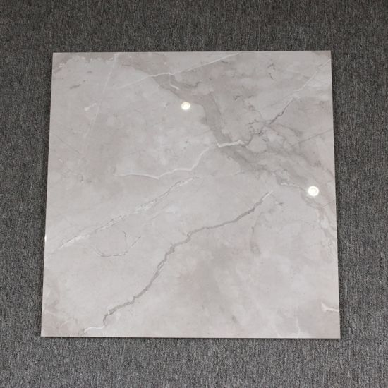 Living Room Polished Price Full Body Porcelain Tile pictures & photos