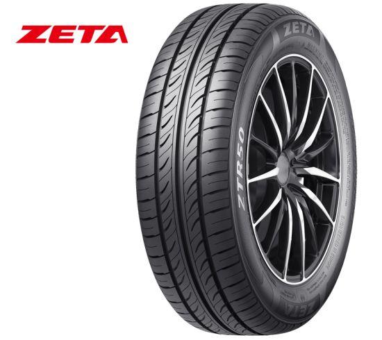 Wholesale Car Tire, Auto Tire, Radial Tire