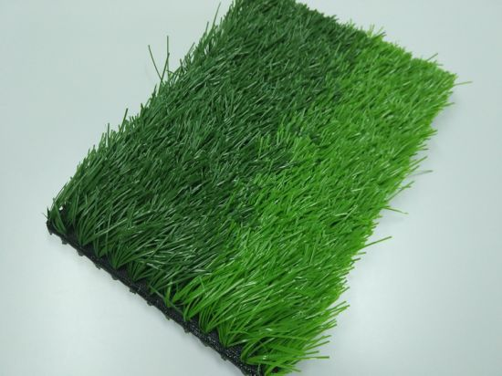 Synthetic Artificial Turf for Sports Football Hockey Multi-Function with Best Price pictures & photos