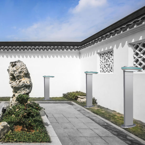 High Quality Best Newest Outdoor Decoration Pathway Courtyard Lawn Garden Landscape Light