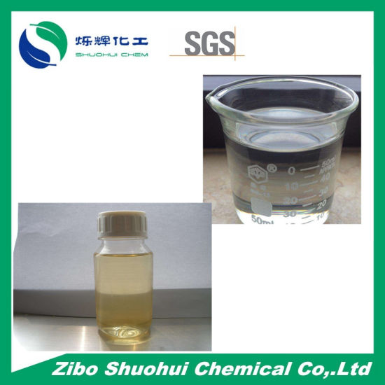 Amino-Terminated Polyether Zd-140 pictures & photos