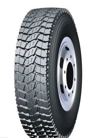 Truck Tire, Radial Bus Tire, Radial Tyre Tire, TBR Tires for Truck and Bus (315/80R22.5 385/65R22.5 12R22.5 11R22.5) , TBR Tyres, Tyre Tire