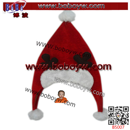 Party Items Christmas Ornament Christmas Gift Yiwu Party Services (B5007)