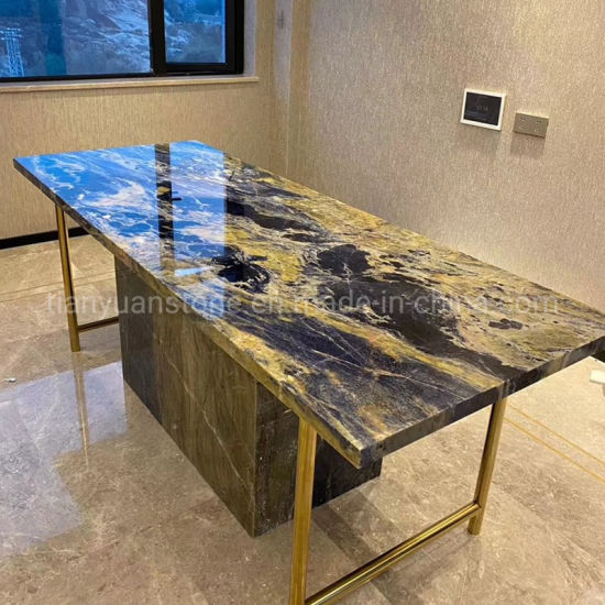 China Marble Granite Table Top For Dining Furniture China Natural Stone Granite Benchtop