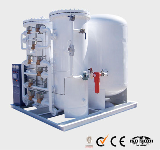 Medical Oxygen Making Machine Medical Equipment Low Cost