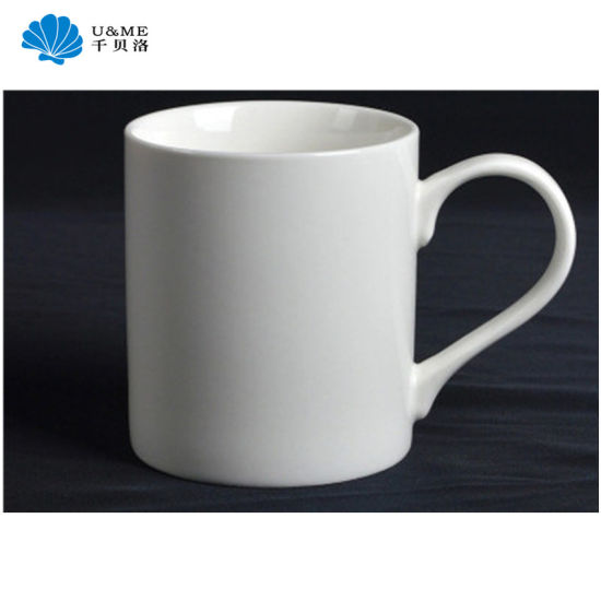 12oz Coffee Mug Chinese Mug Ceramic Mug