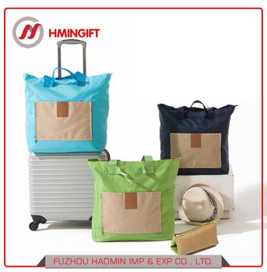 e2bc2f1f7780 China Spring Summer New Storage Bag Multifunctional Portable Folding ...