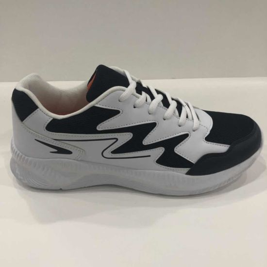 2019 Factory Custom Running Sports Basketball Shoes Men. W065