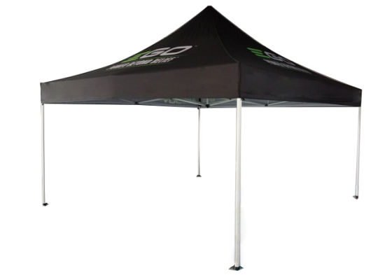 Wholesale Folding Marquee Pop up Canopy Tent