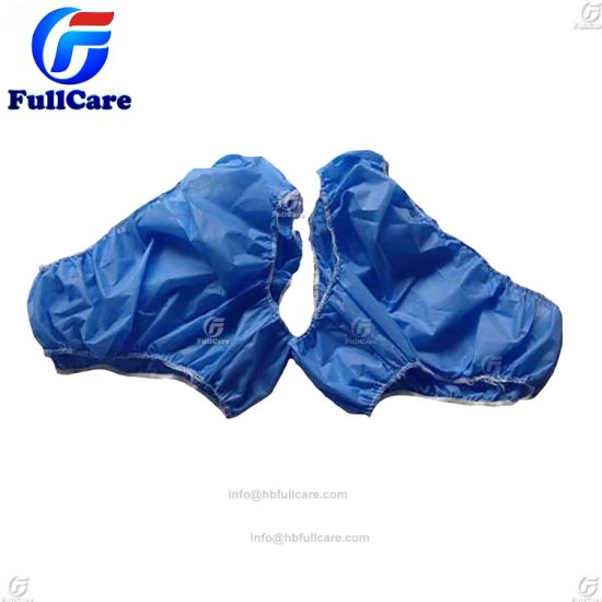 Disposable Paper Panties Soft Sanitary Disposable Brief