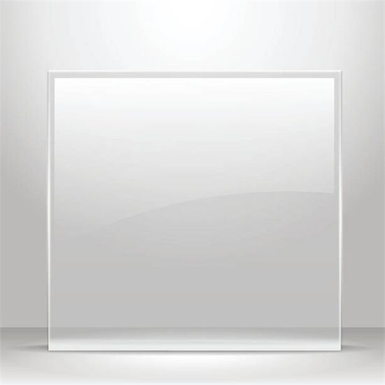 China Manufacturer 5mm-19mm Clear Float Tempered Glass