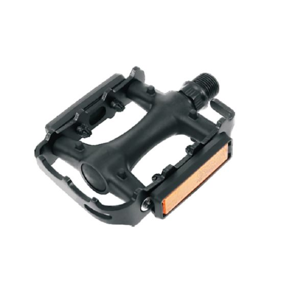 Aluminum Bicycle Pedal for Mountain Bike (HPD-027)