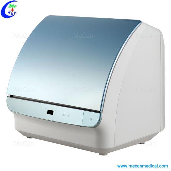 Dental Handpiece Maintenance Lubricating Oil Filling Machine Cleaning Machine Cleaning & Maintenance Machine