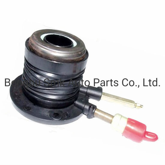 GENUINE Toyota Avensis Corolla Clutch Concentric Slave Cylinder CSC 31400-59015