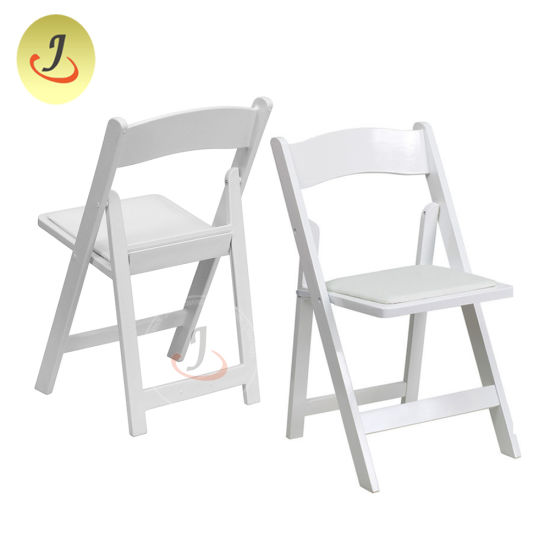 Groovy China Wholesale Kids Plastic Folding Chair Children Chair Caraccident5 Cool Chair Designs And Ideas Caraccident5Info