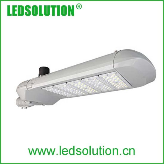 120W 180W 240W 350W Photocell Modular Outdoor LED Street Light pictures & photos