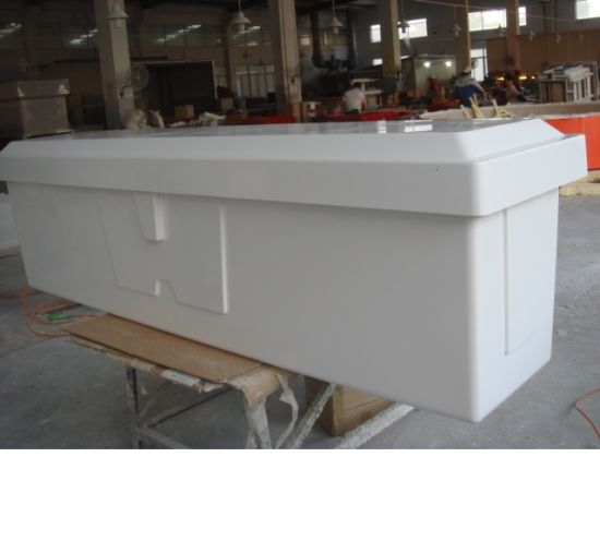 Weather Proof Durable Fiberglass Box pictures & photos