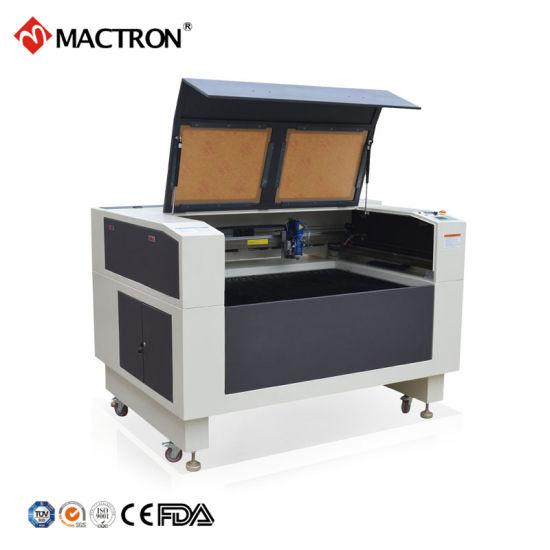 Wholesale Metal Tube Brass Laser Cutting Machine