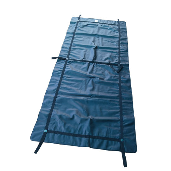 Hot Sale Water-Proof Non Woven Dead Body Bags