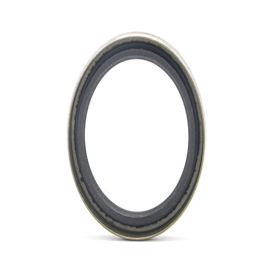 Customized Rubber O Ring Sealing