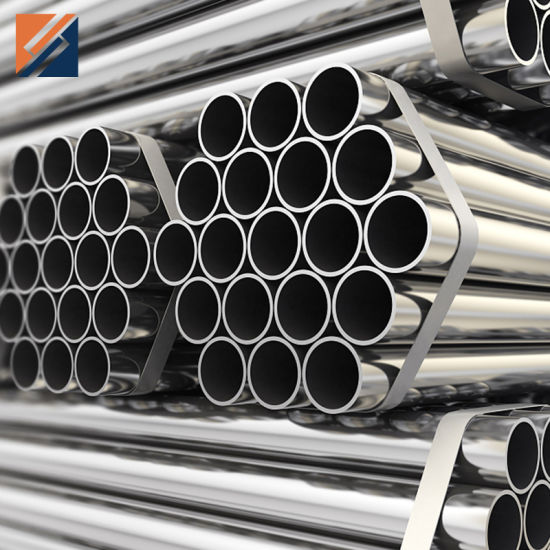 ASTM A554 201 304 304L 316L Corrosion Resistant Round Polished Seamless/Welded Stainless /API 5L A106 A53 Carbon /Galvanized /Round/Square/Shs Steel Pipe Prices