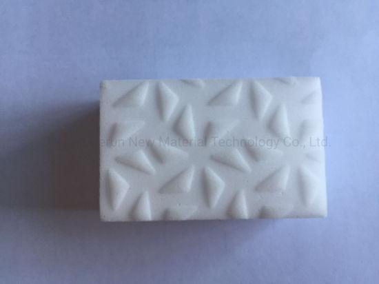 Extra Power Cleaning Eraser Sponge High Density White Magic Eraser Foam Cleaning Sponge