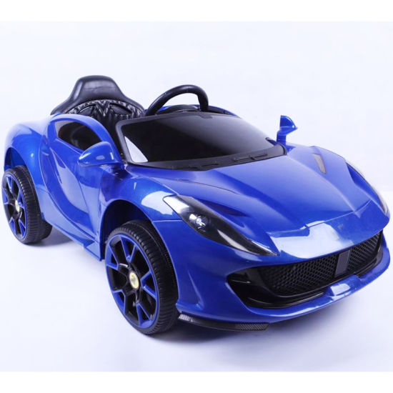 Hebei Ride on Car 12V