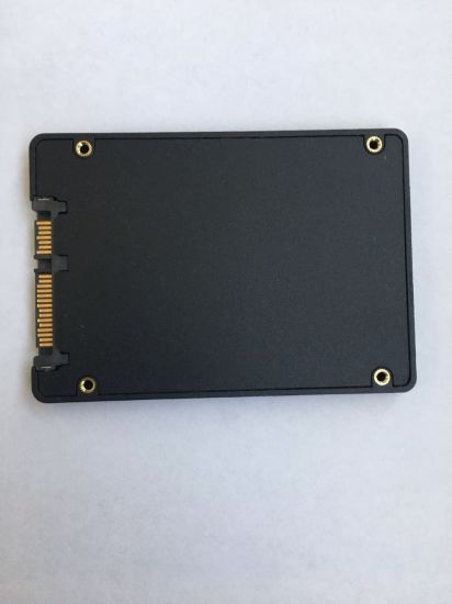 New High Performance SSD 2tb Internal Hard Disk Hard Drive pictures & photos