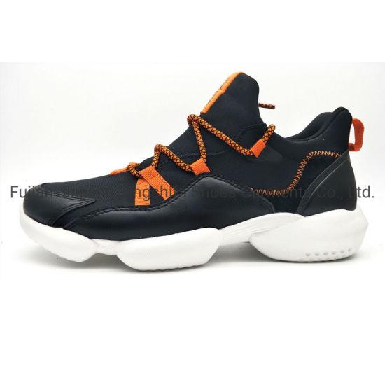 Fashion Sports Shoes for Men