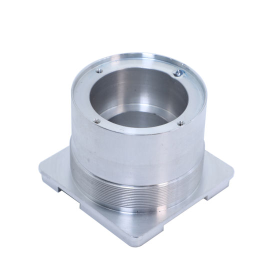 CNC Precision Spare Part Plastic Mobile Phone/Dirt Bike/ Bicycle/Motorcycle/Machine/Boat/Machinery/Auto Parts
