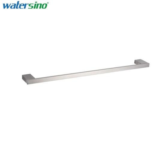 Furniture Handle Bar Toilet Accessories Faucet Sanitaryware Accessory Set