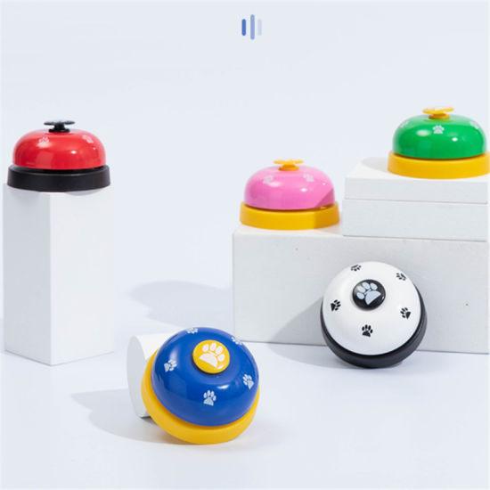 Pet Supplies, Dog Toys, Educational Sounding Toys
