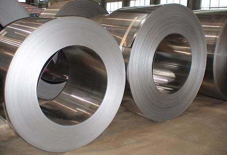 Q235 Steel Coil From Tom9# pictures & photos