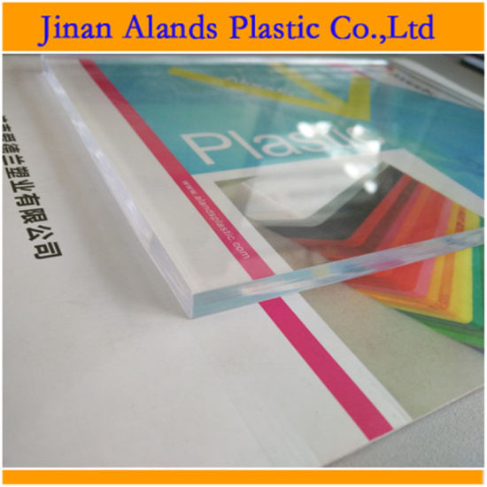 China Price 2mm 3mm 5mm 8mm 10mm Cast Clear Acrylic Sheet China Clear Pmma Sheet Price Acrylic Sheet
