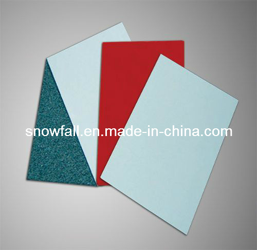 Fiberglass Panel / FRP Panel for Sale pictures & photos