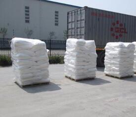 Factory Offer Preservative Sodium Dehydroacetate