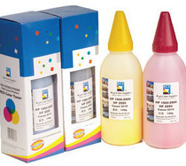 Laser Toner Refill for Konica Minolta Color Toner Powder Compatible for Konica Minolta C4600/4650/4690