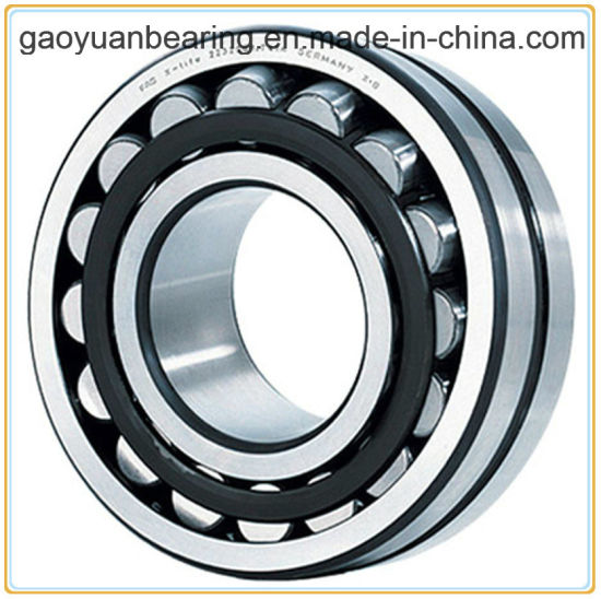 High Quality Spherical Roller Bearing (22218)