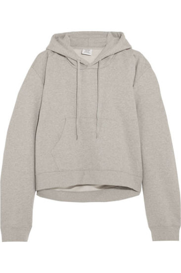 a72714ab6 Customized Design Printed Plain Cotton-Blend Jersey Hoodies Wholesale. Get  Latest Price